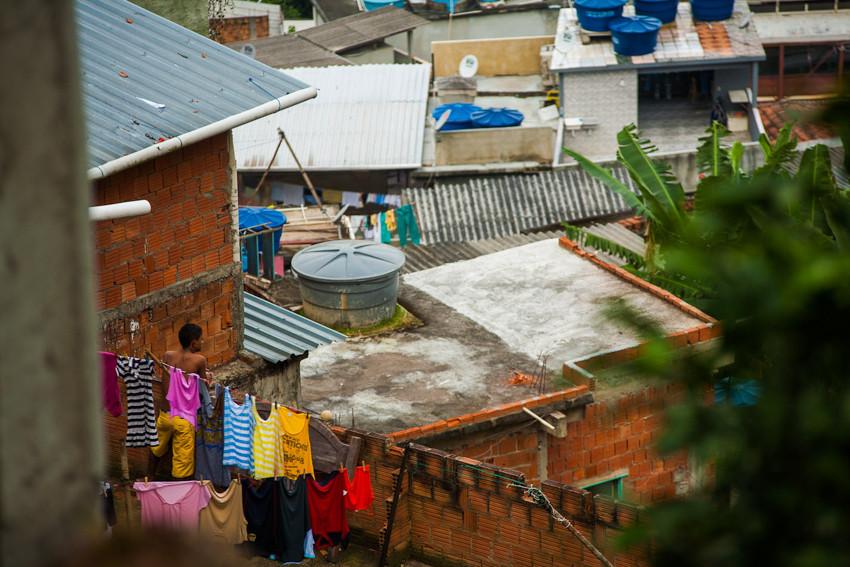 Favelas cariocas-68.jpg