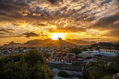 Favelas cariocas-95.jpg
