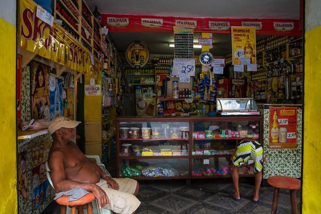 Favelas cariocas-92.jpg