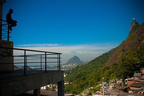 Favelas cariocas-65.jpg