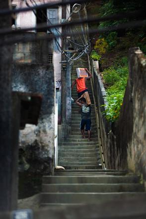Favelas cariocas-73.jpg