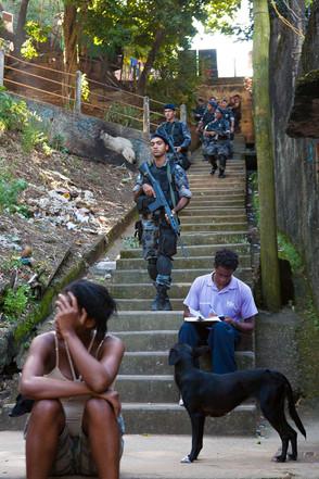 Favelas cariocas-76.jpg