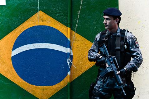 Retomada_do_Alemão_(12).jpg