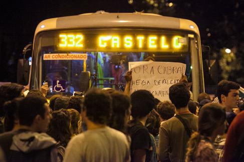 Protastos 2013-50.jpg