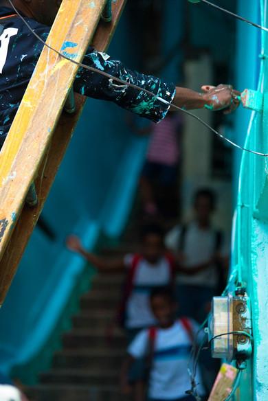 Favelas cariocas-96.jpg