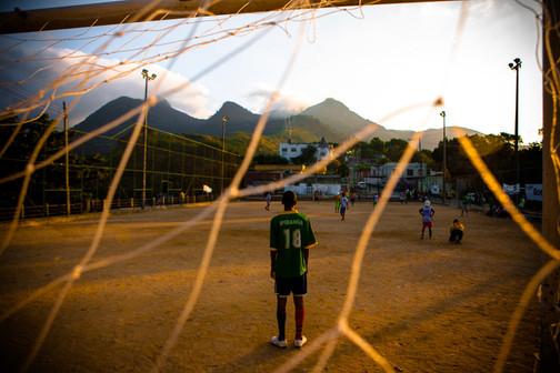 Favelas cariocas-80.jpg