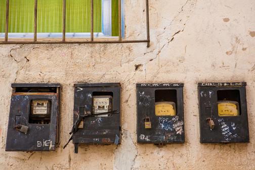 Favelas cariocas-81.jpg