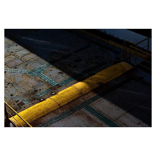 Abstrato 1