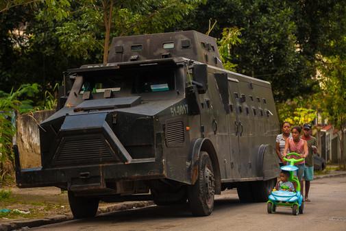 Favelas cariocas-75.jpg