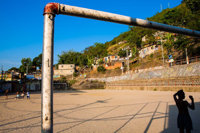 Favelas cariocas-51.jpg