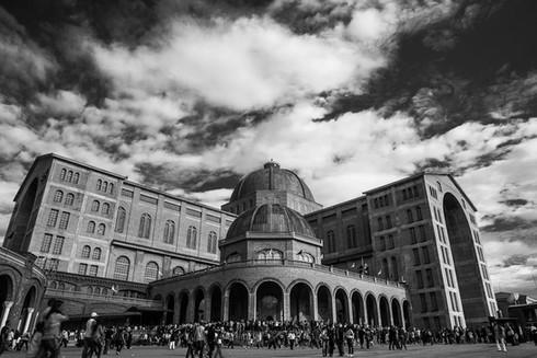 Nossa_Senhora_Aparecida_-_Basílica_-_SP