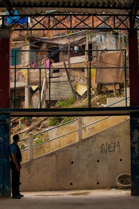 Favelas cariocas-59.jpg