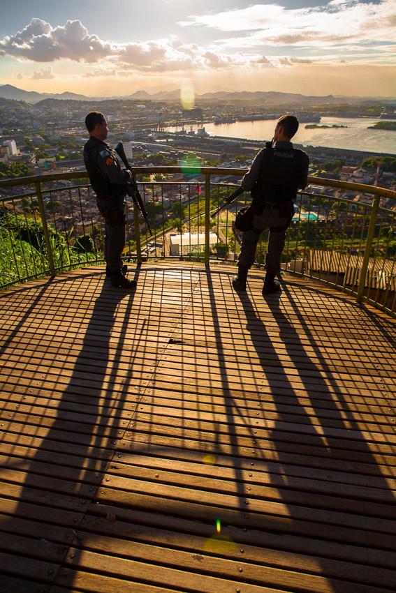 Favelas cariocas-89.jpg