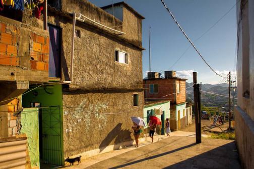 Favelas cariocas-61.jpg