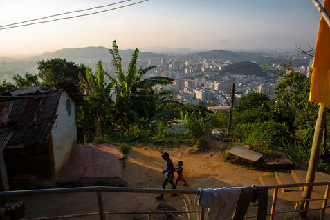 Favelas cariocas-55.jpg