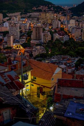 Favelas cariocas-85.jpg