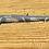 Thumbnail: Bergara Premier Highlander
