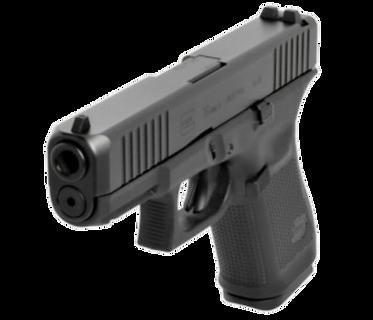 Glock 19 Gen 5 9x19