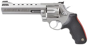 Taurus Raging Bull 444 Waffen Friedrichs