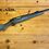 Thumbnail: Bergara B14 Hunter - Repetierer in verschiedenen Kalibern