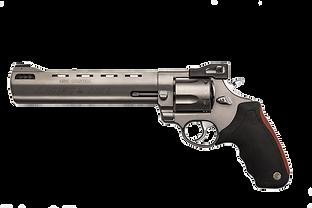 Taurus Raging Bull 454 Waffen Friedrichs