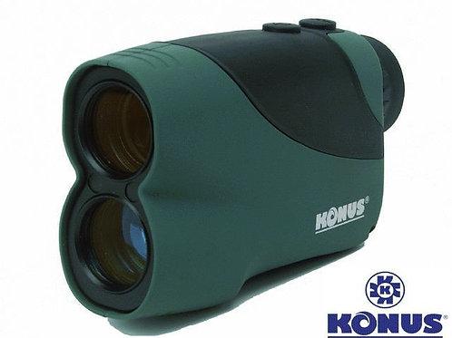 KONUSRANGE Laser Range 700