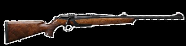 Merkel RX Helix Standard HK2 Waffen Fridrichs