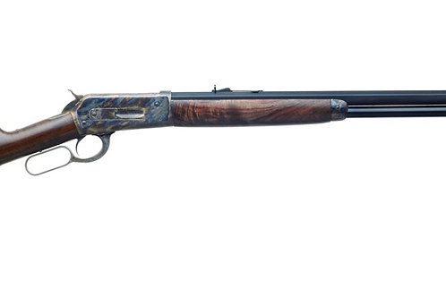 CHIAPPA 1886 Lever Action Rifle - COLOR CASE