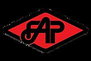 PIETTA_Red_Logo.webp
