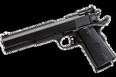 "ARMSCOR 1911A1 FS PRO ULTRA MATCH 6"" Waffen Friedrichs"