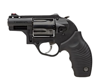 Taurus 605 Poly-Protector.png