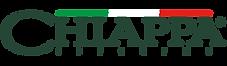 Chiappa_Logo.png