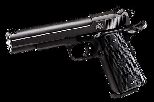 Rock Island Armory Armscor 1911 A1 FS COMBO .45 ACP & .22 lfB XT Wechselsystem
