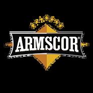 Armscor.png