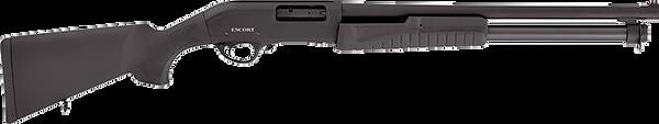 Hatsan Escort Aimguard black Waffen Friedrichs