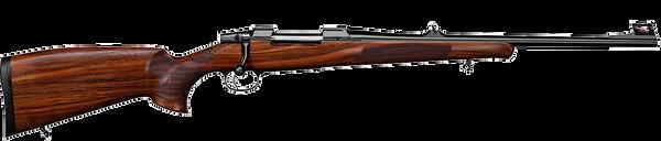 CZ 557 Luxus Holzschaft Waffen Friedrichs