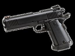 ARMSCOR 1911A1 FS TAC ULTRA Waffen Friedrichs