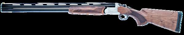 Hatsan Silvr Trap 76cm Lauf Waffen Friedrichs