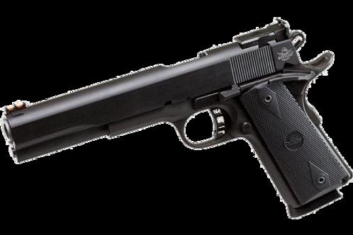 "Rock Island Armory Armscor 1911 A1 FS PRO MATCH ULTRA 6"" .45 ACP"