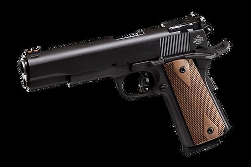 "Rock Island Armory Armscor 1911 A1 FS PRO MATCH ULTRA 5"" .45 ACP"
