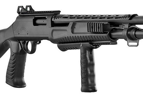 HATSAN ESCORT Gladius MP 20-Tactical - 20/76