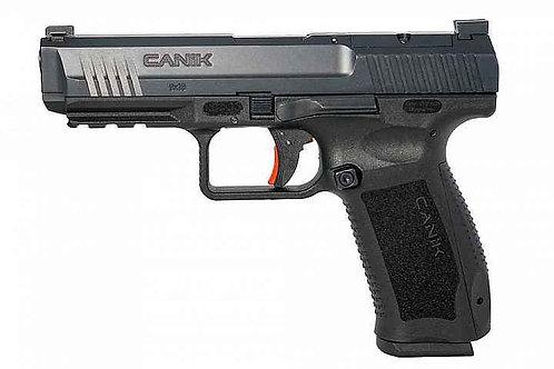 CANIK TP 9 SFT METE 9 x 19 - BLACK