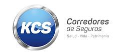 logo-KCS-2018.jpg