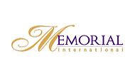DG_Memorial_logo_DEF.png