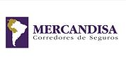 mercandisa.png