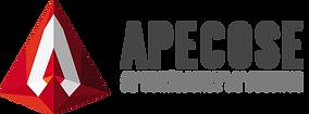 Logo_APECOSE fondo transparente.png