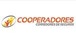 cooperadores.png