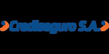 Logos Crediseguro.png