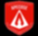 escudo-fondo-transparente.png