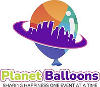 PLANET-BALLOONS.jpg